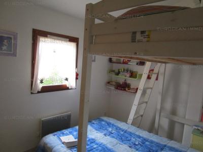 Vermietung von ferienwohnung haus Lacanau-ocean 313€ - Fotografie 5