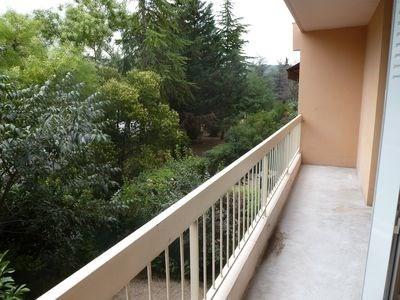 Location appartement Aix en provence 614€ CC - Photo 6
