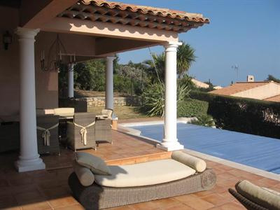 Sale house / villa Les issambres 1 190 000€ - Picture 5