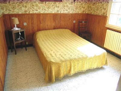 Vacation rental house / villa Stella plage 276€ - Picture 13