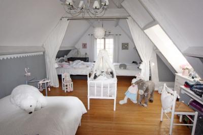 Maison Saint Aubin 8 pièce (s) 300 m² Saint Aubin