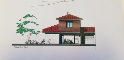 Maison Biscarrosse 4 pièce (s) 83.03 m²