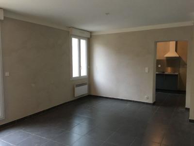 Villeneuve les Avignon Appartement