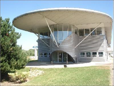 Vente Bureau Villefontaine