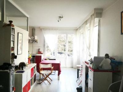 Appartement 1955