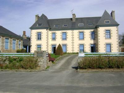 Sale building Le Vieux Marche