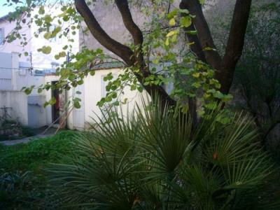 Vente Maison / Villa 8 pièces Toulon-(150 m2)-250 000 ?