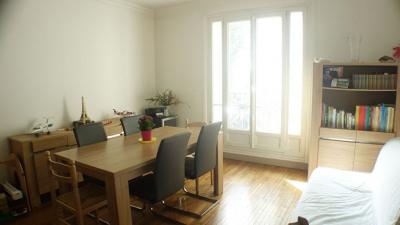 Appartement Boulogne Billancourt 3 pièce (s) 72.69 m²