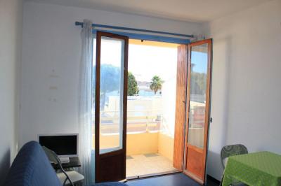 Appartement à vendre Le Grau Du Roi 1 pièce (s) 20.32 m²