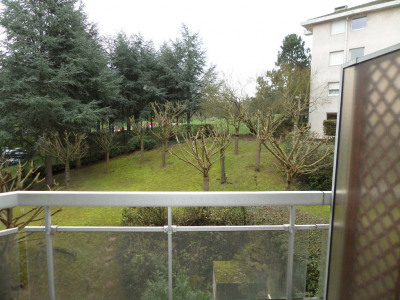 Appartement La Celle Saint Cloud 3 pièce(s) 76 m2