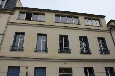Location boutique Chatou (78400)