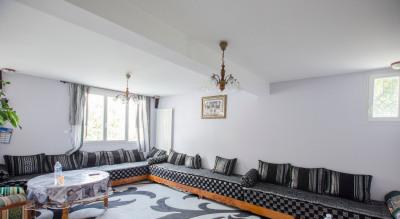 Maison Courbevoie 5 pièce (s) 94 m²