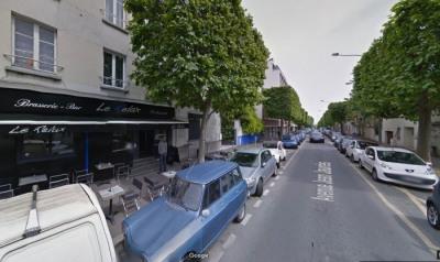 Fonds de commerce Café - Hôtel - Restaurant Arcueil