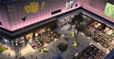 Fonds de commerce Café - Hôtel - Restaurant La Valette-du-Var