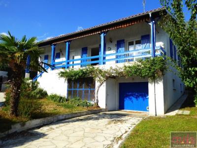 vente Maison / Villa Montrabe