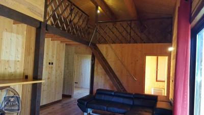 Vente maison / villa Sabarat (09350)