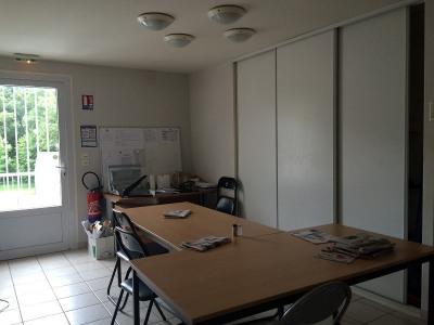 Vente Bureau Chartres