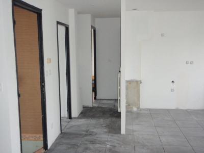 Appartement rénové a neuf