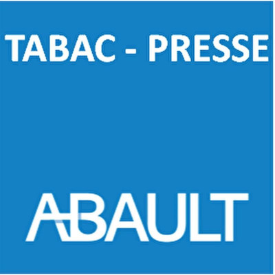 Fonds de commerce Tabac - Presse - Loto Agen