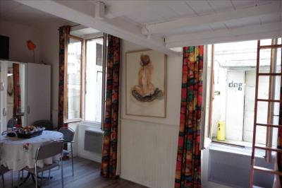A VENDRE - Appartement