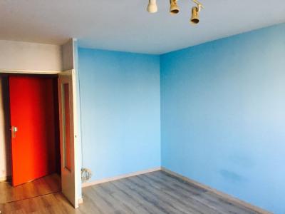 Appartement Beauvais 1 pièce (s) 32 m²