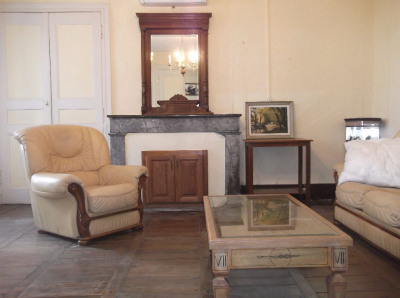 Maison 10 pièce (s) 265 m²