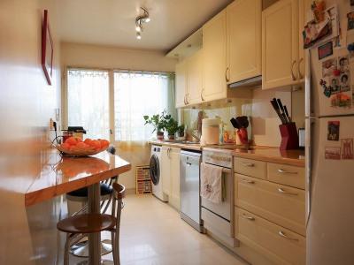 Appartement 4 pièces Chevilly Larue