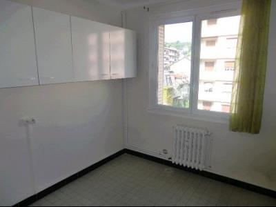 Rental apartment Aix les bains 690€cc - Picture 3