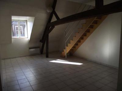 APPARTEMENT AUXERRE - 2 pièce(s) - 43.6 m2