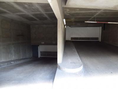 Garages à Clermont Ferrand 17 m²