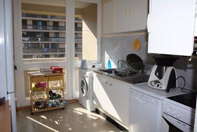 Colomiers - Appartement 3 pièce (s) 75 m²