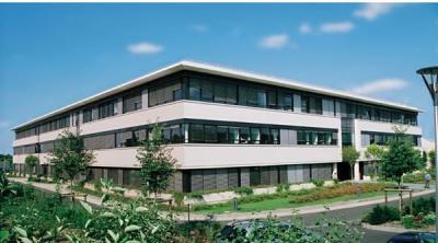 Location bureau Massy-Palaiseau