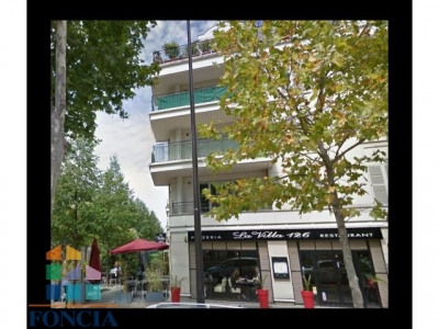 Vente Local commercial Rueil-Malmaison