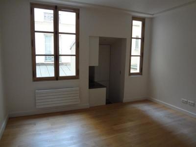 Vente Appartement Paris Varenne - 22.03m²