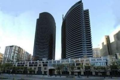 Location - Appartement 3 pièces - Canada - Photo
