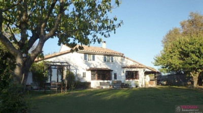 Vente maison / villa Castelnaudary §