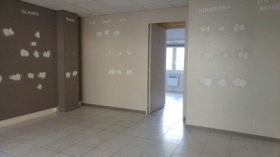 Location Local commercial Rambouillet 0