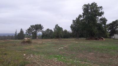 Terrain plat constructible pour lotissement à MARSAC 2,5 HA