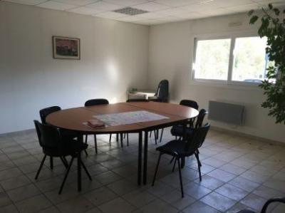 Location Bureau Darnétal