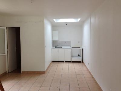 A Louer studio de 31 m² à Champs sur marne