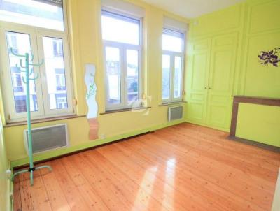 Produit d`investissement Appartement 2 pièces Lille-(32 m2)-139 500 ?