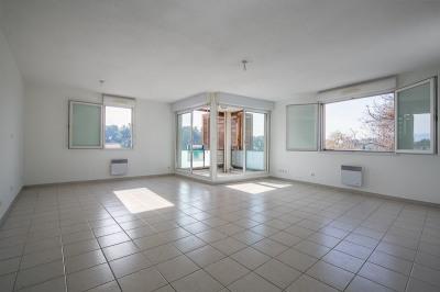 Appartement T4 bouc bel air - 4 pièce (s) - 78 m²