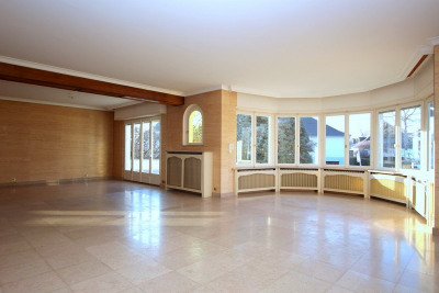 Vente Maison / Villa 8 pièces Strasbourg-(190 m2)-577 500 ?