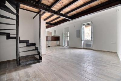 Appartement Nimes 3 pièce (s) 72 m²