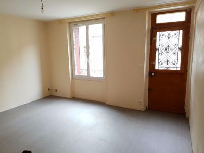 Maison Faremoutiers 4 pièce (s) 80 m²