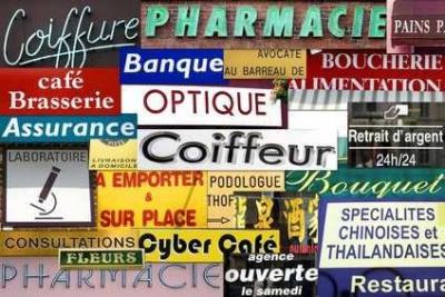 Vente Local commercial Challes-les-Eaux