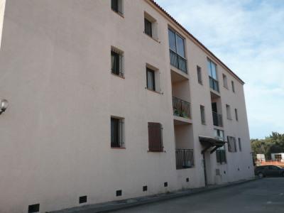 Appartement T4 de 76 m²