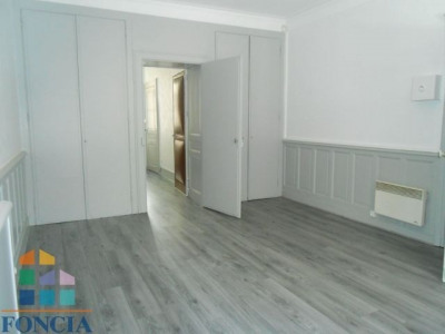 Location Local commercial Limoges