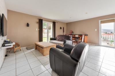 Maison 5 pièces de 107 m² Firminy
