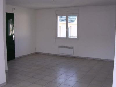Appartement auxerre - 3 pièce (s) - 65.5 m²
